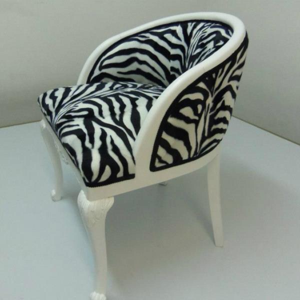 Produzione sedie e salotti for Produzione sedie